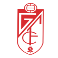 Logo Granada