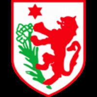 Logo Grassina