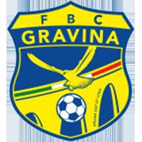 Logo Gravina
