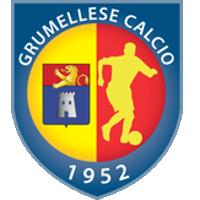 Logo Grumellese