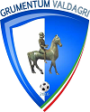 Logo Grumentum Val d'Agri
