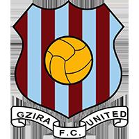 Logo Gzira UTD