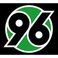 Logo Hannover 96