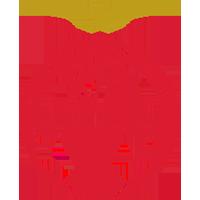 Logo Hapoel Beer Sheva
