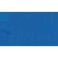 Logo Haugesund