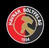 Logo HB Tórshavn