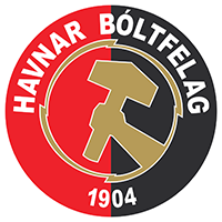 Logo HB Torshavn