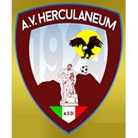 Logo Granata