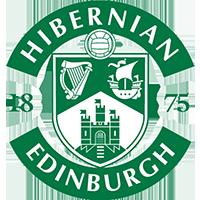 Logo Hibernian