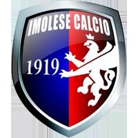 Logo Imolese