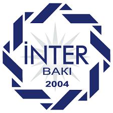 Logo Inter Baku