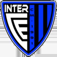 Logo Inter d'Escaldes