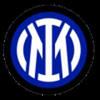 Logo Inter Femminile