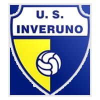 Logo Inveruno