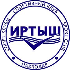Logo Irtysh Pavlodar