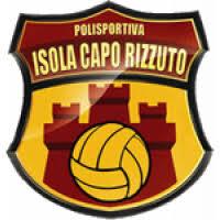 Logo Isola Capo Rizzuto
