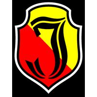 Logo Jagiellonia Byalistok