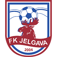 Logo Jelgava