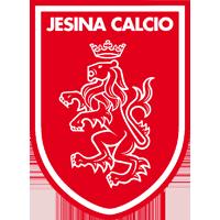 Logo Jesina