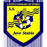 Logo Juve Stabia