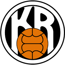 Logo KR Reykjavik
