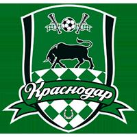 Logo Krasnodar