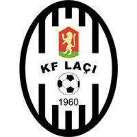 Logo Laci