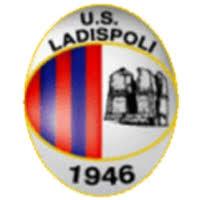 Logo Ladispoli