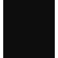 Logo Lahti