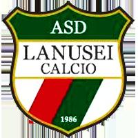 Logo Lanusei