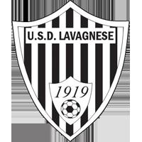 Logo Lavagnese