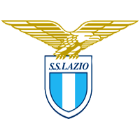 Logo Lazio U19