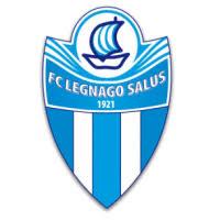 Logo Legnago