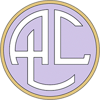 Logo Legnano