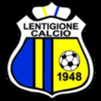 Logo Lentigione