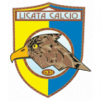 Logo Licata