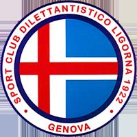 Logo Ligorna