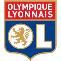 Logo Olympique Lione