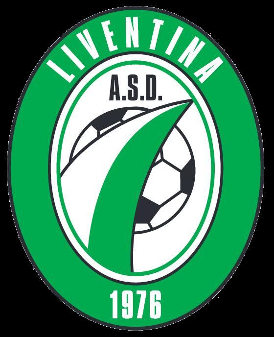 Logo Liventina