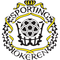 Logo Lokeren
