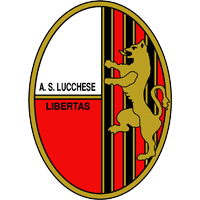 Logo Lucchese