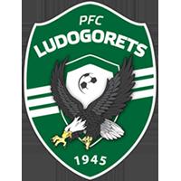 Logo Ludogorets