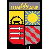 Logo Lumezzane