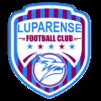 Logo Luparense