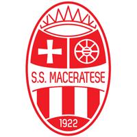 Logo Maceratese