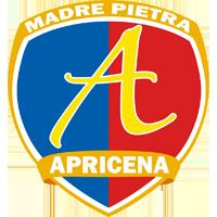 Logo Madrepietra Daunia