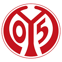 Logo Magonza 05