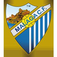 Logo Malaga