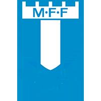 Logo Malmö