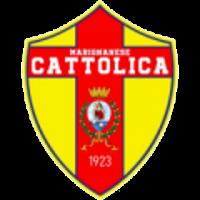 Logo Marignanese